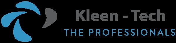 Kleen Tech - Water Damage Restoration Experts Melbourne