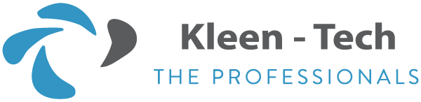 Kleen Tech - Water Damage Restoration Experts Melbourne