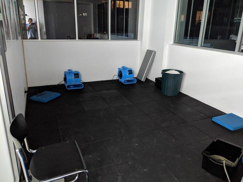 Hire Air Blower Amp Carpet Dryers Melbourne Cbd 24 7